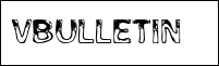 Linnie's Avatar