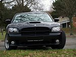 08 Dodge Charger